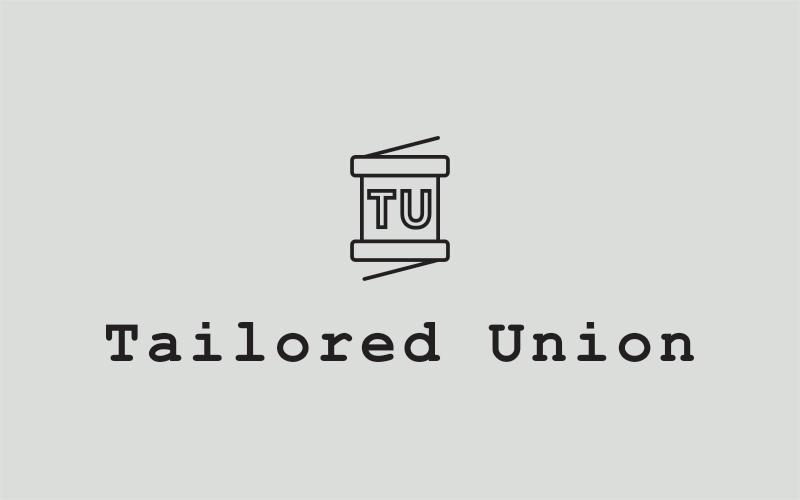 tailored-union.jpg