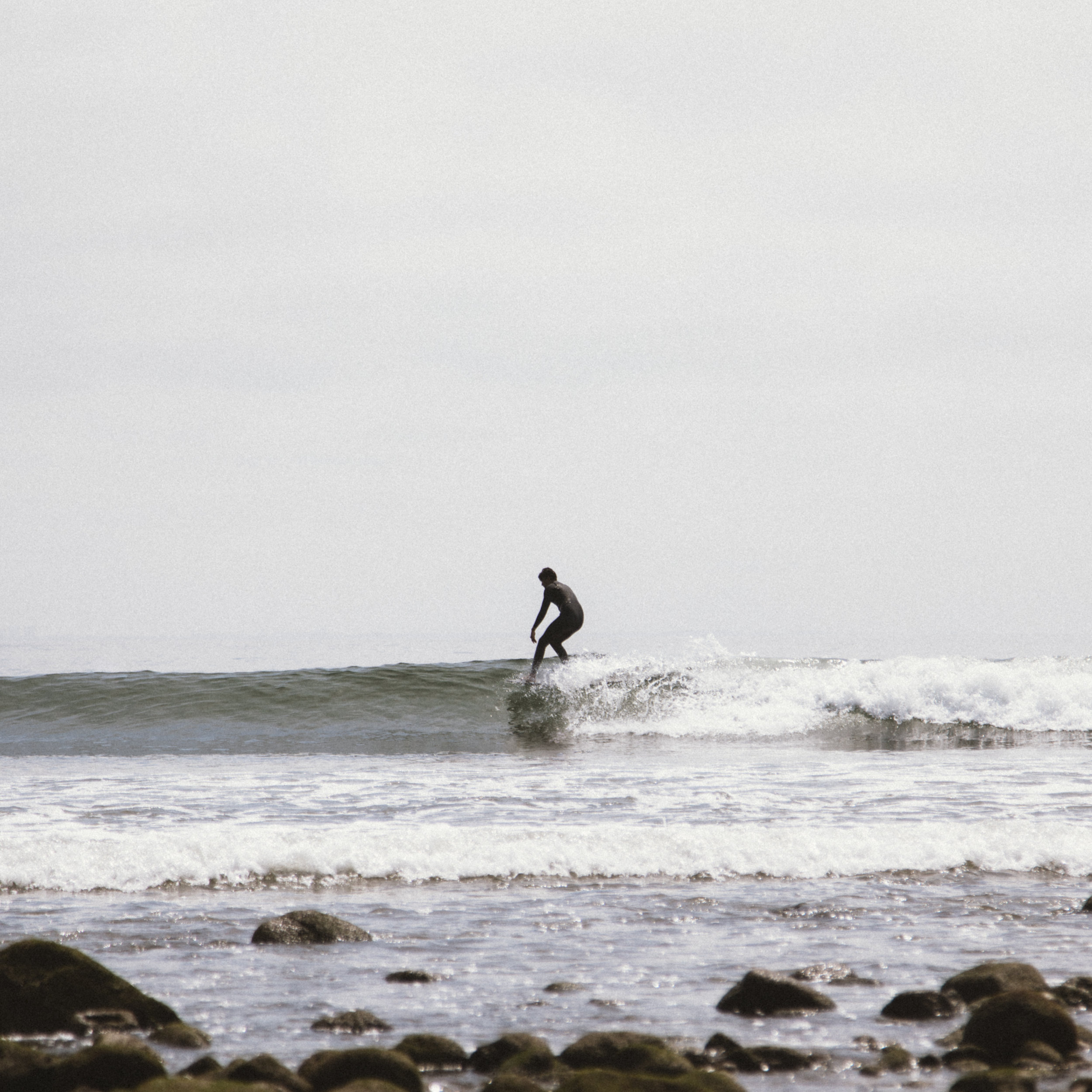 GabrielxRoamers_Surf-7.jpg