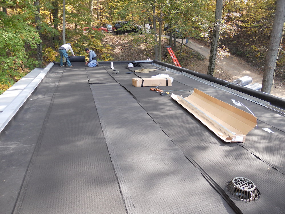 ecogardens-SW-michigan-green-roof-5.jpg