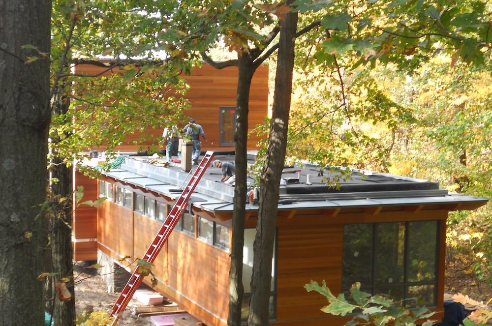 ecogardens-SW-michigan-green-roof-6.jpg
