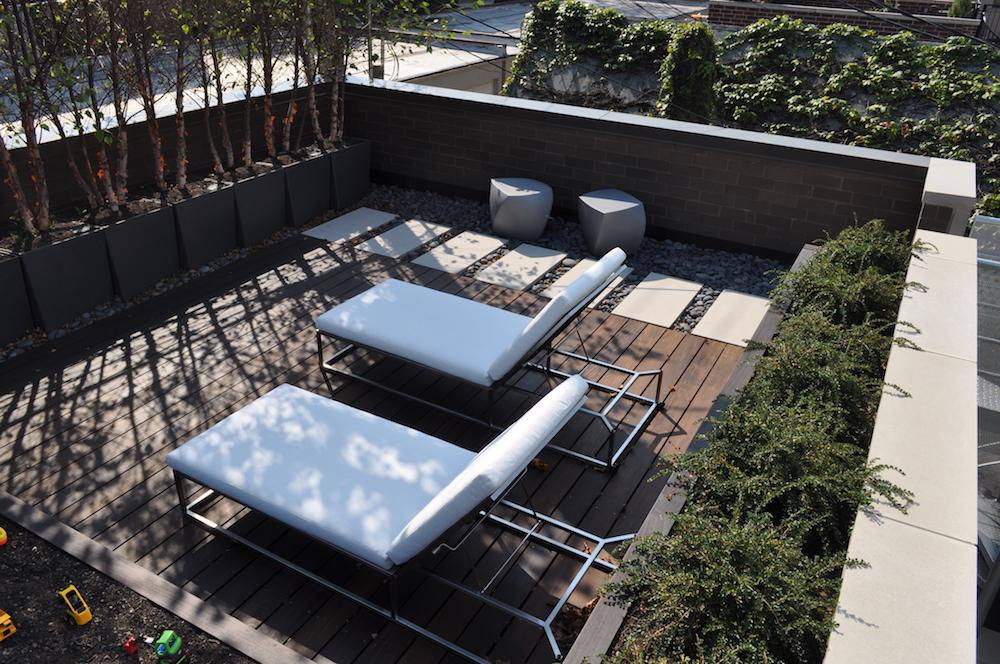 ecogardens-lincoln-park-ultra-modern-4.JPG