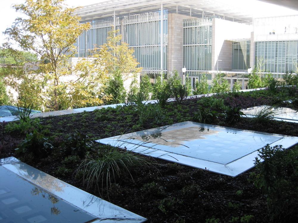 ecogardens-lurie-maintenance-building-2.jpg