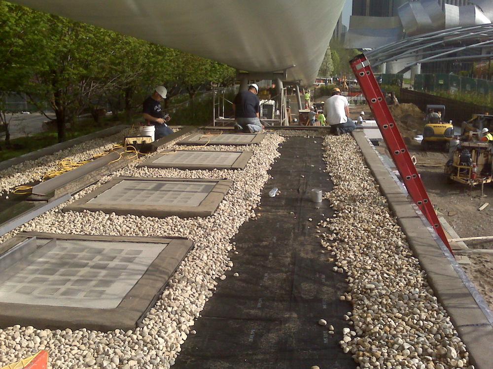ecogardens-lurie-maintenance-building-11.jpg