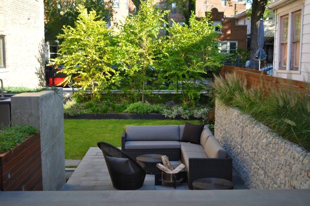 ecogardens-bucktown-modern-sideyard-7.jpg