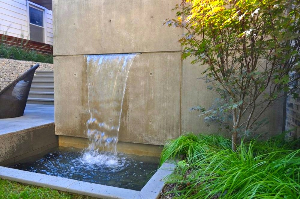ecogardens-bucktown-modern-sideyard-11.jpg