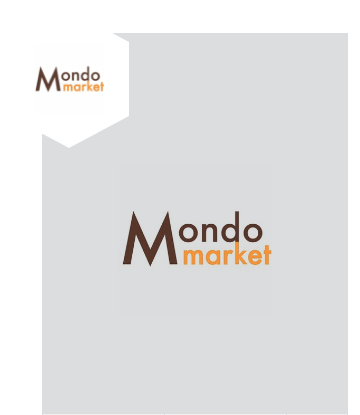 SPAETZLE AND MORE BY MONDO MARKET