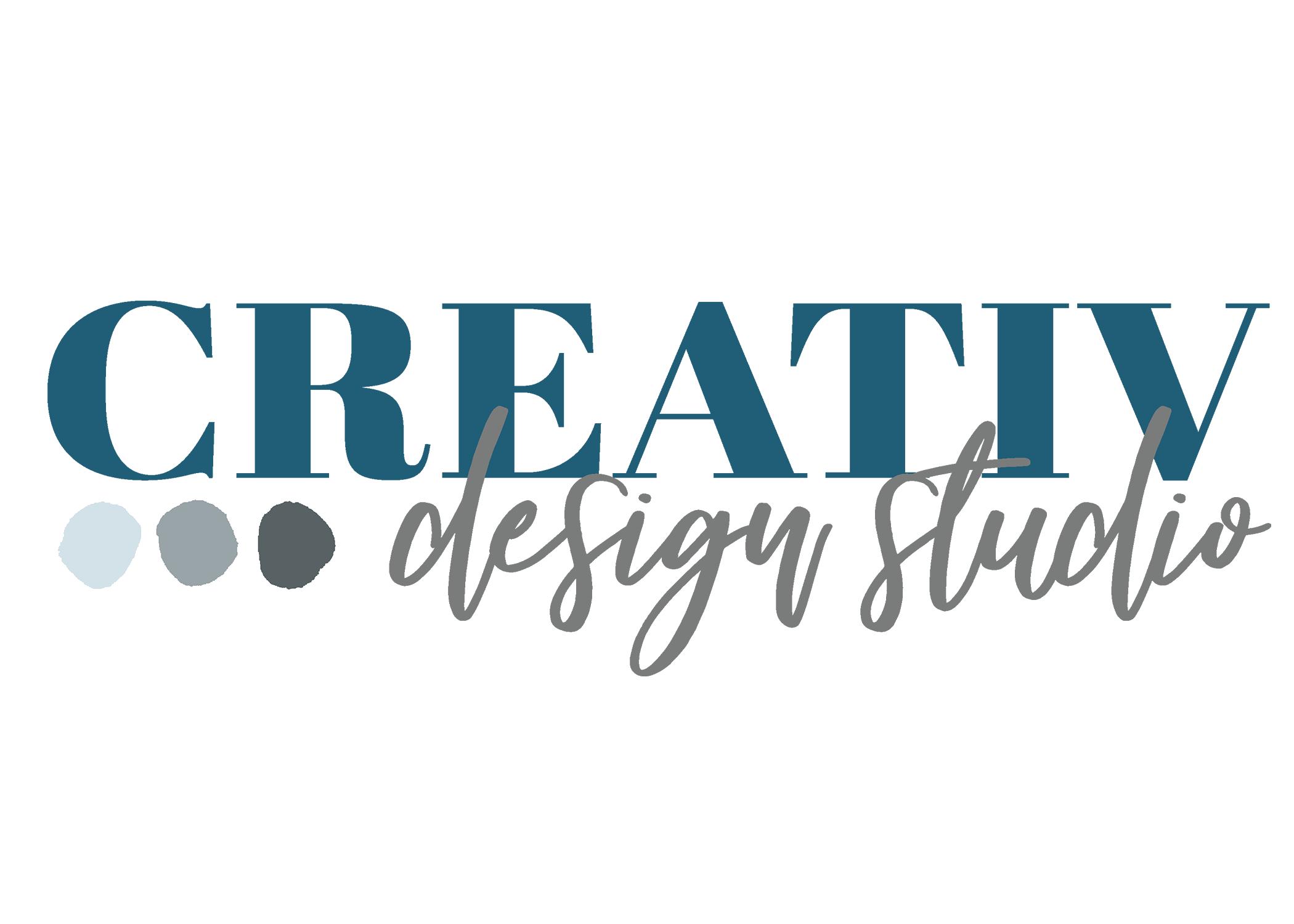CREATIV Design Studio Logo - LG (1).png