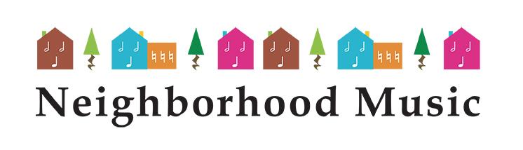 Neighborhood Music-web.jpg