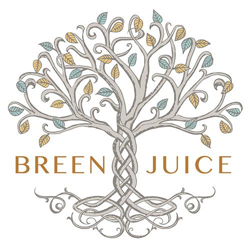 BreenJuice-web.jpg
