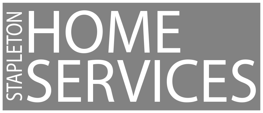 Home Services.jpg
