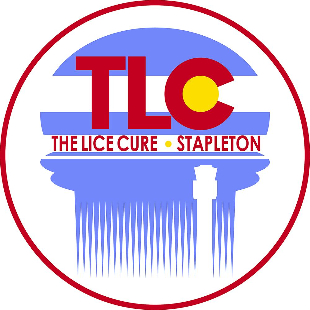 TLC Logo Small.jpg