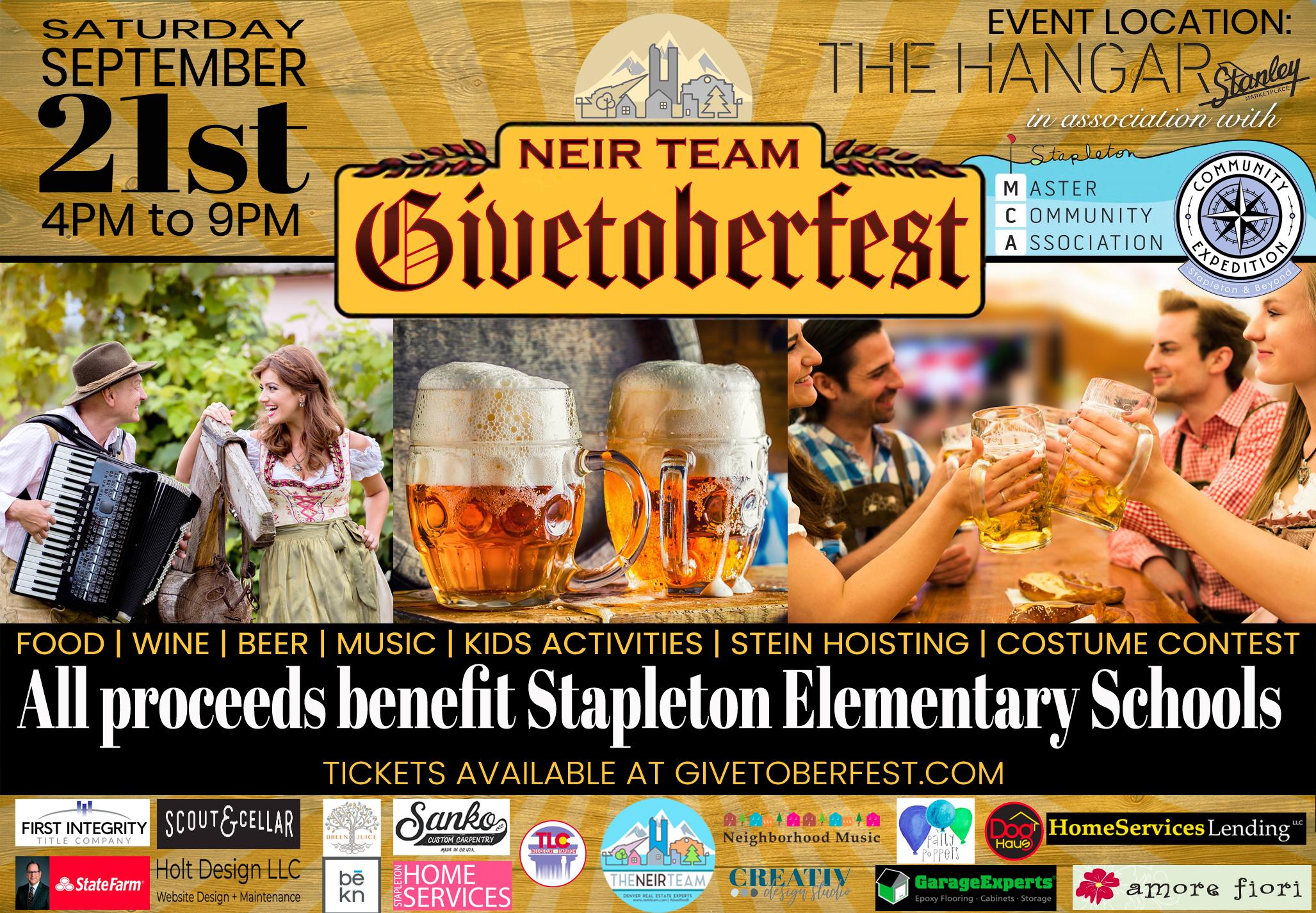 GivetoberfestAdwithsponsors.jpg