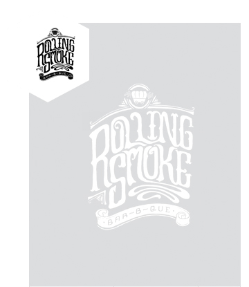 GERMAN MEATS BY ROLLING SMOKE