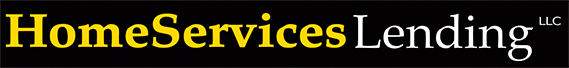 Home Service Lending-Web.jpg