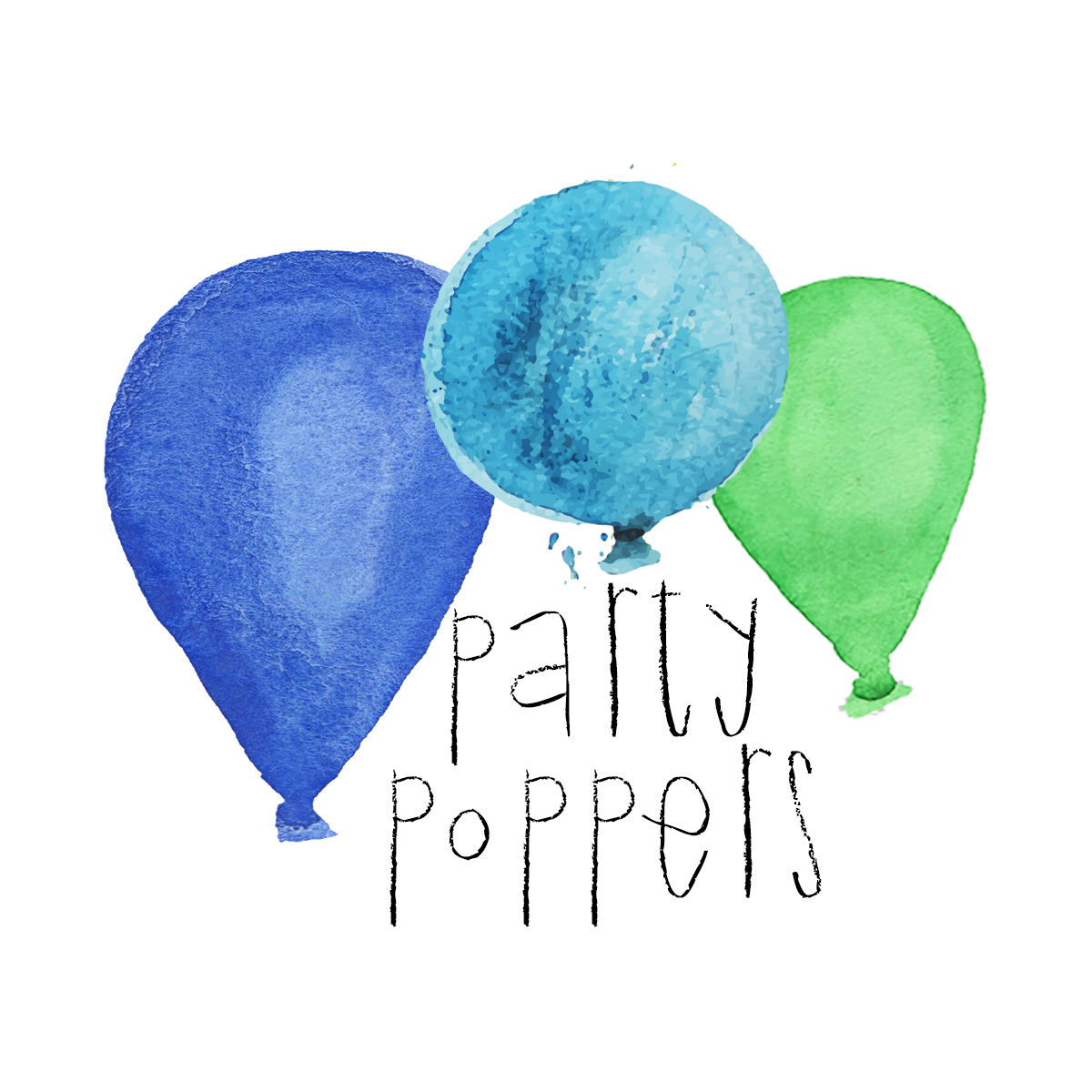 Party Popper.png