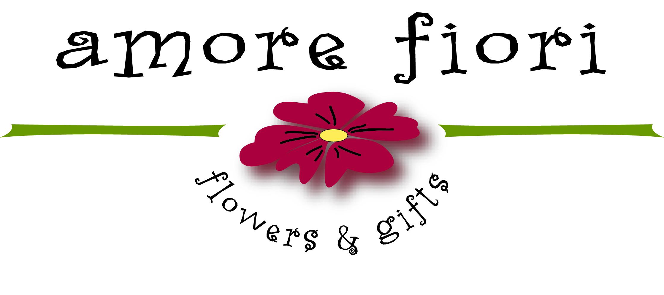 Amore Fiori Logo (1).jpg