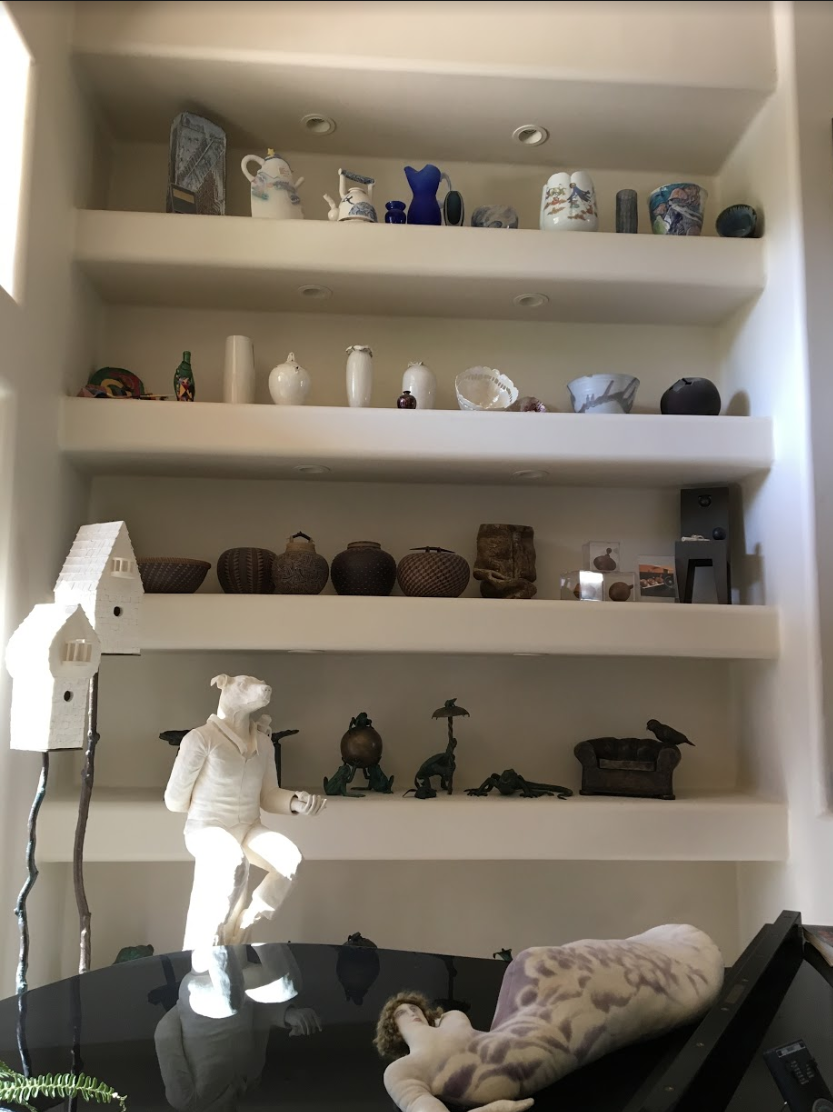 interiors_bookcase.png