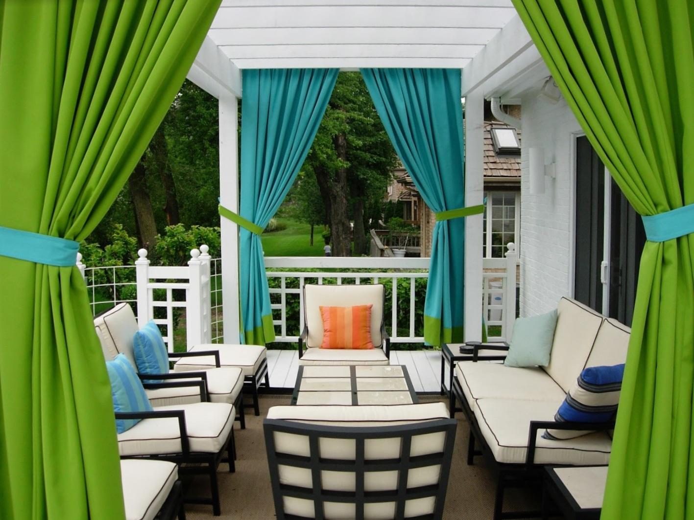 gardens_seating.png