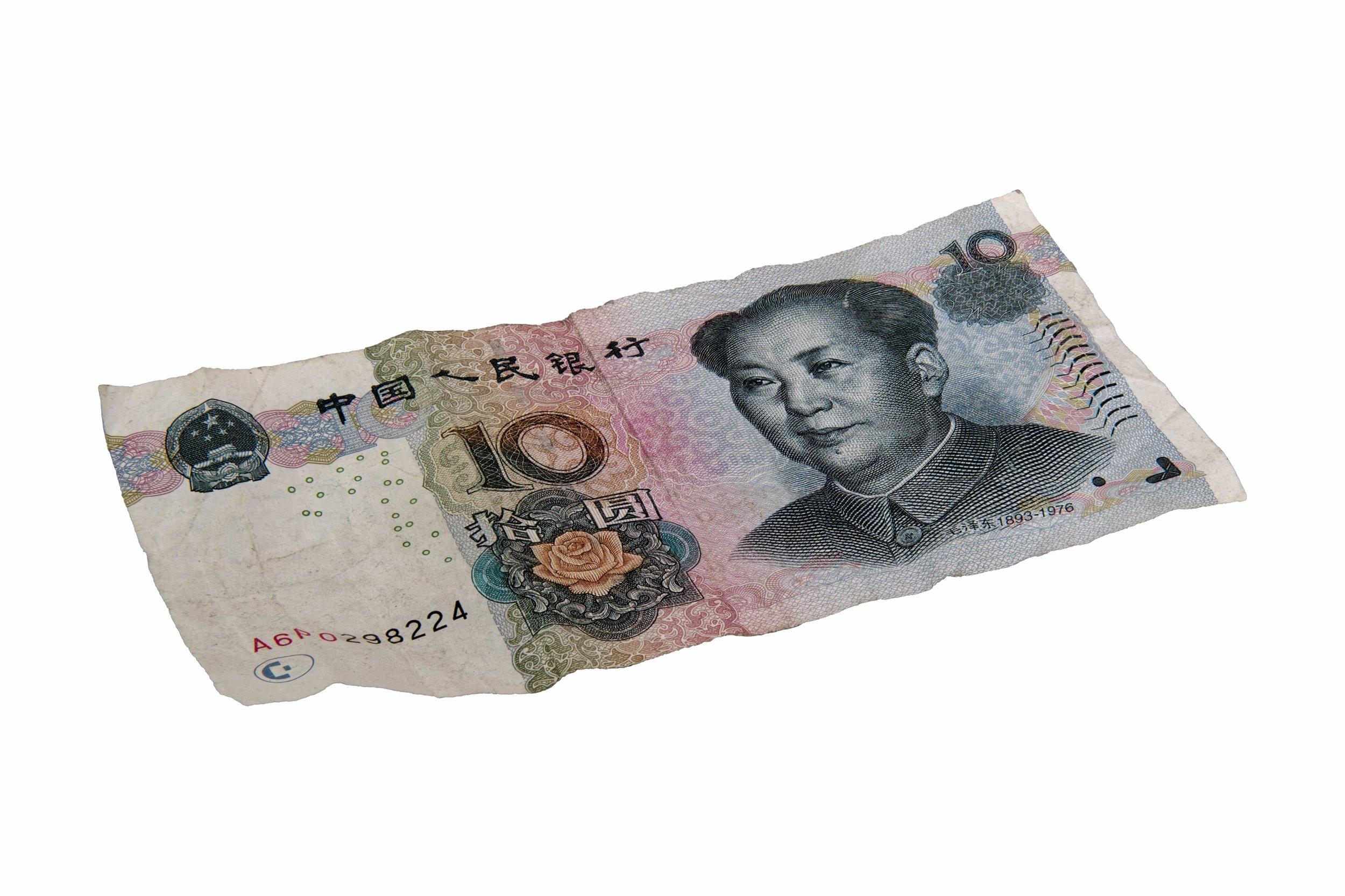 10-yuan-china-banknote-on-a-white-background-PZ77EYY-min.jpg