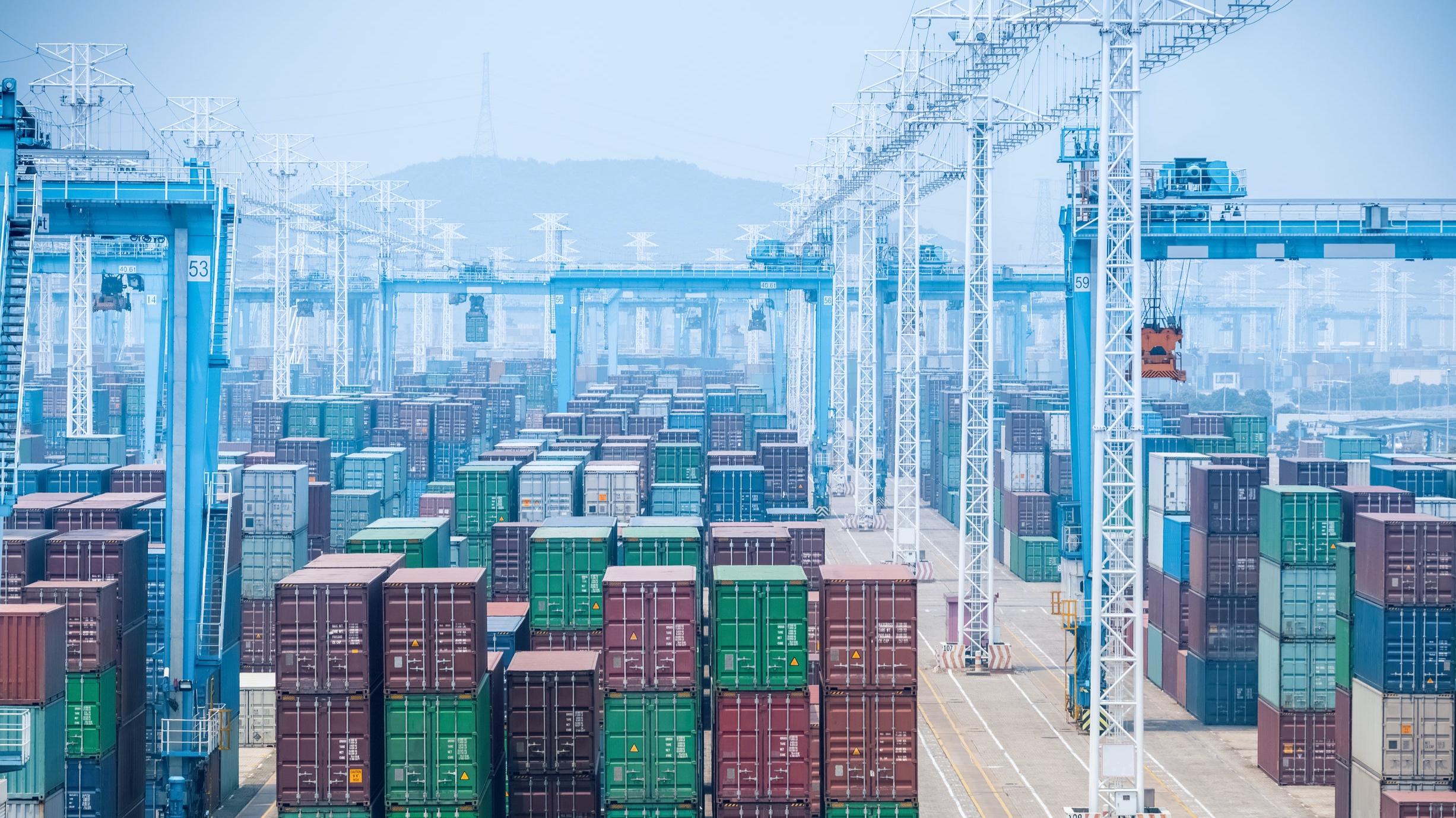 container-yard-closeup-PGVQRBB.jpg