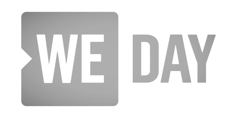 We_Day_logo_2016.jpg