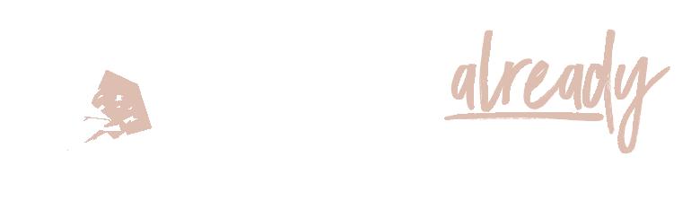 LOGO-White Pink-logo-02.png