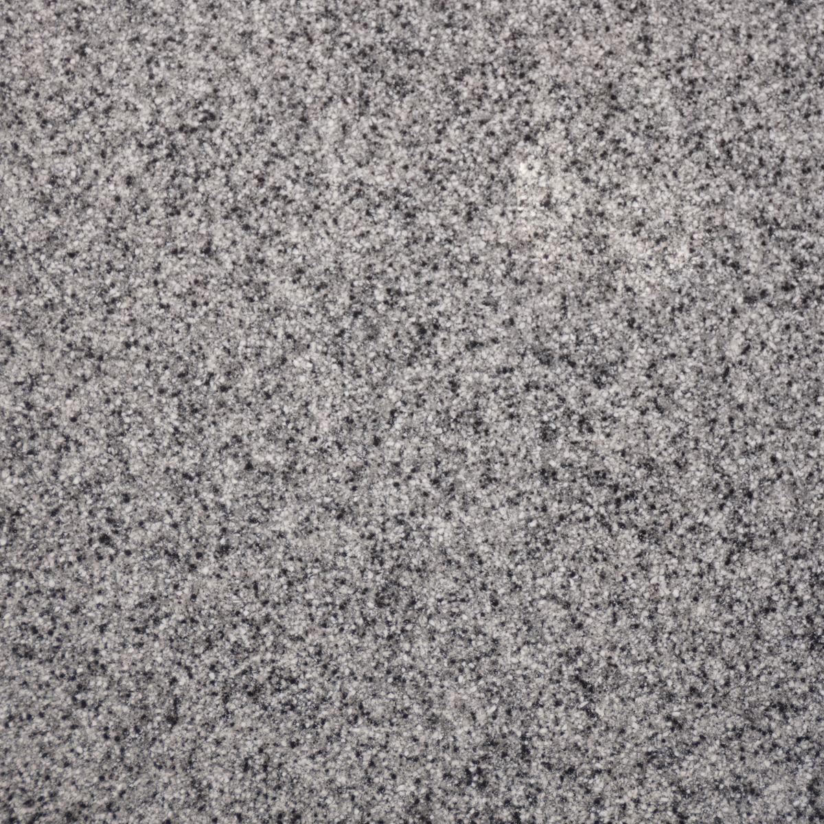 Steel Gray.jpg