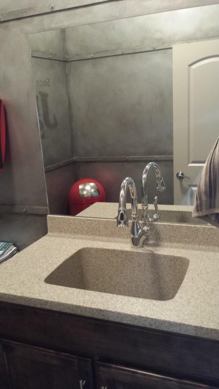 Bathroom with laundry tub - Jensen.jpg