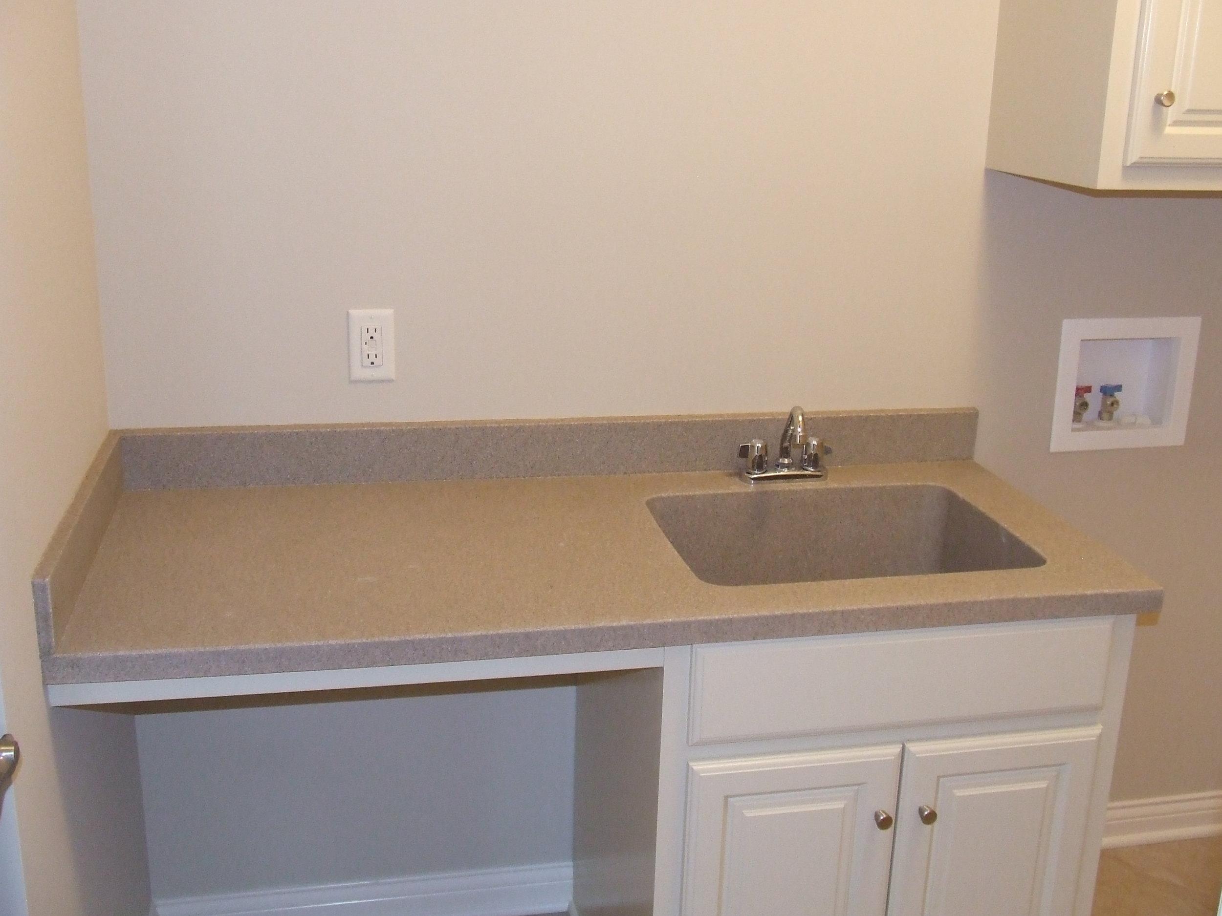laundry-tub-2008-residential-laundry-tub-countertop.jpg