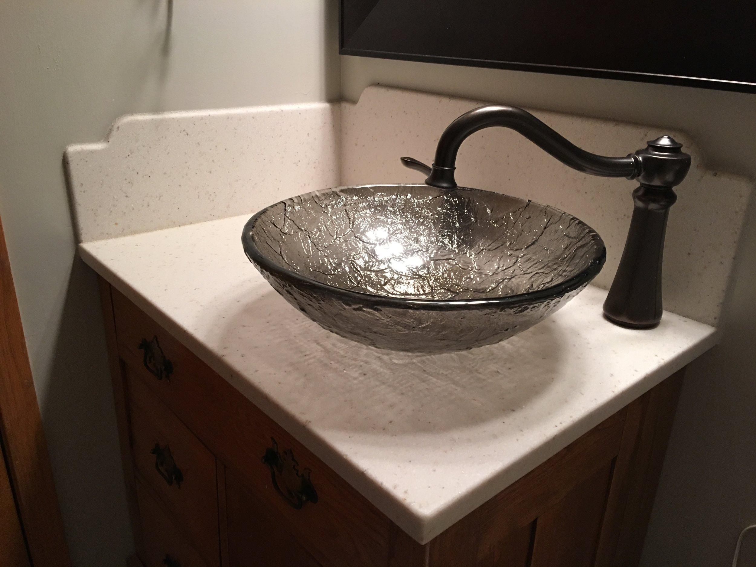 Custom vanity design1.JPG