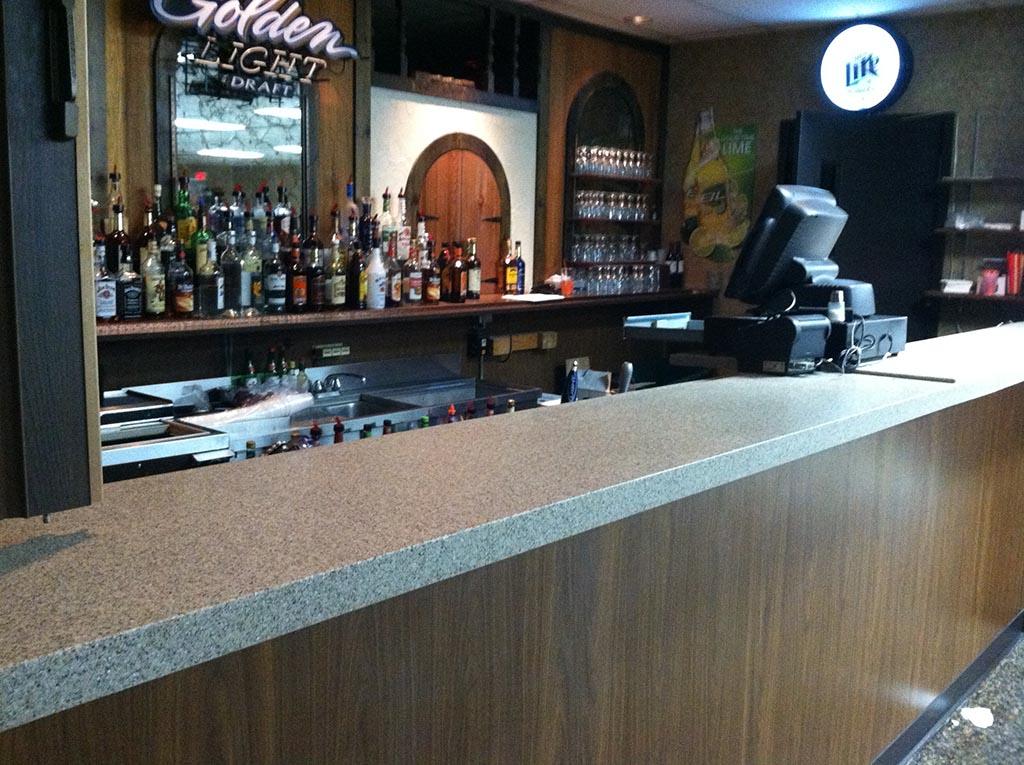 KEC-bar-pic-3.jpg