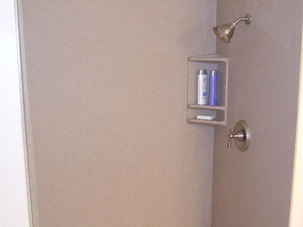 Shower-stall-1.jpg