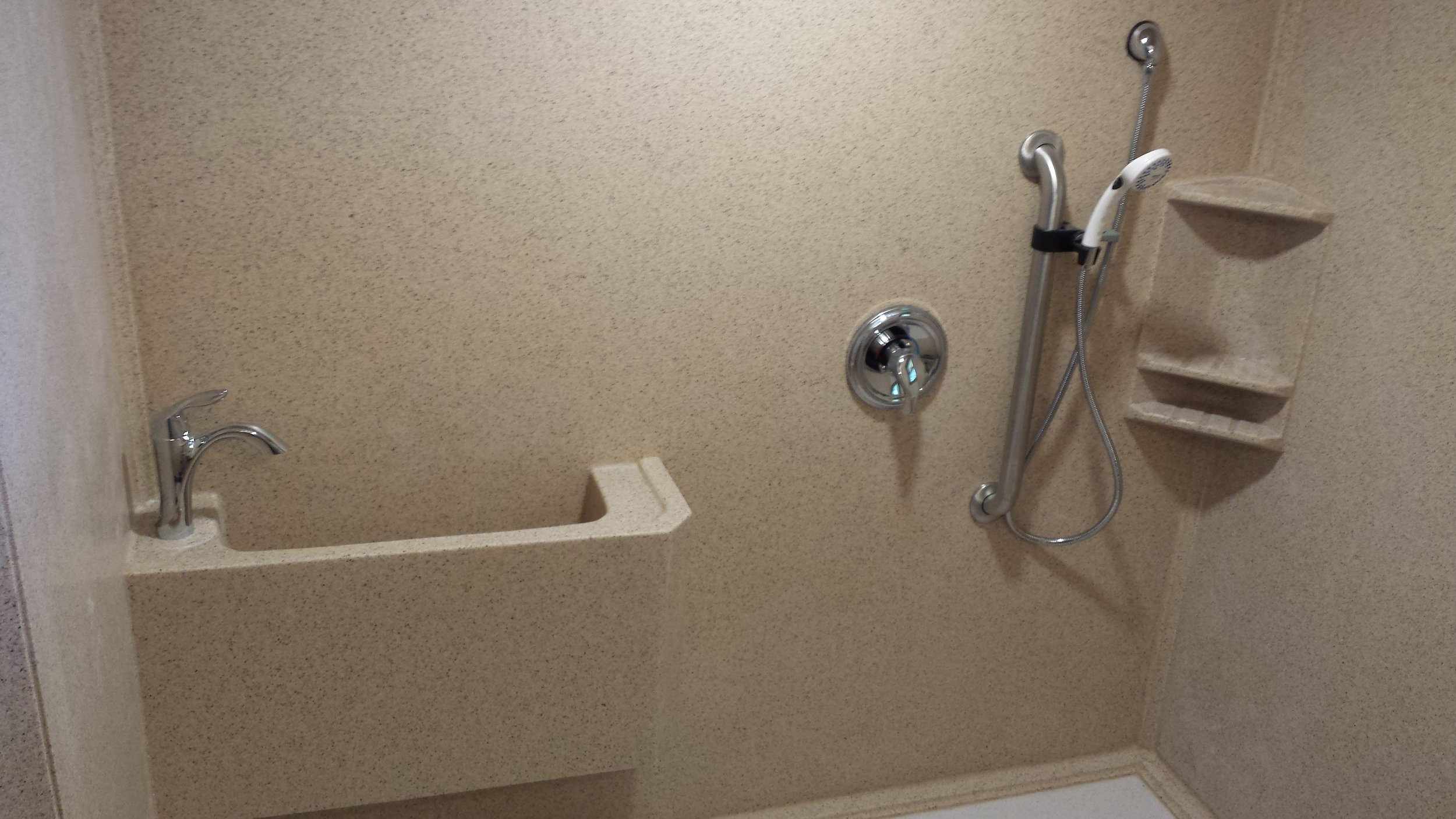 Residential and Custom handicappable shower acessory (2).jpg