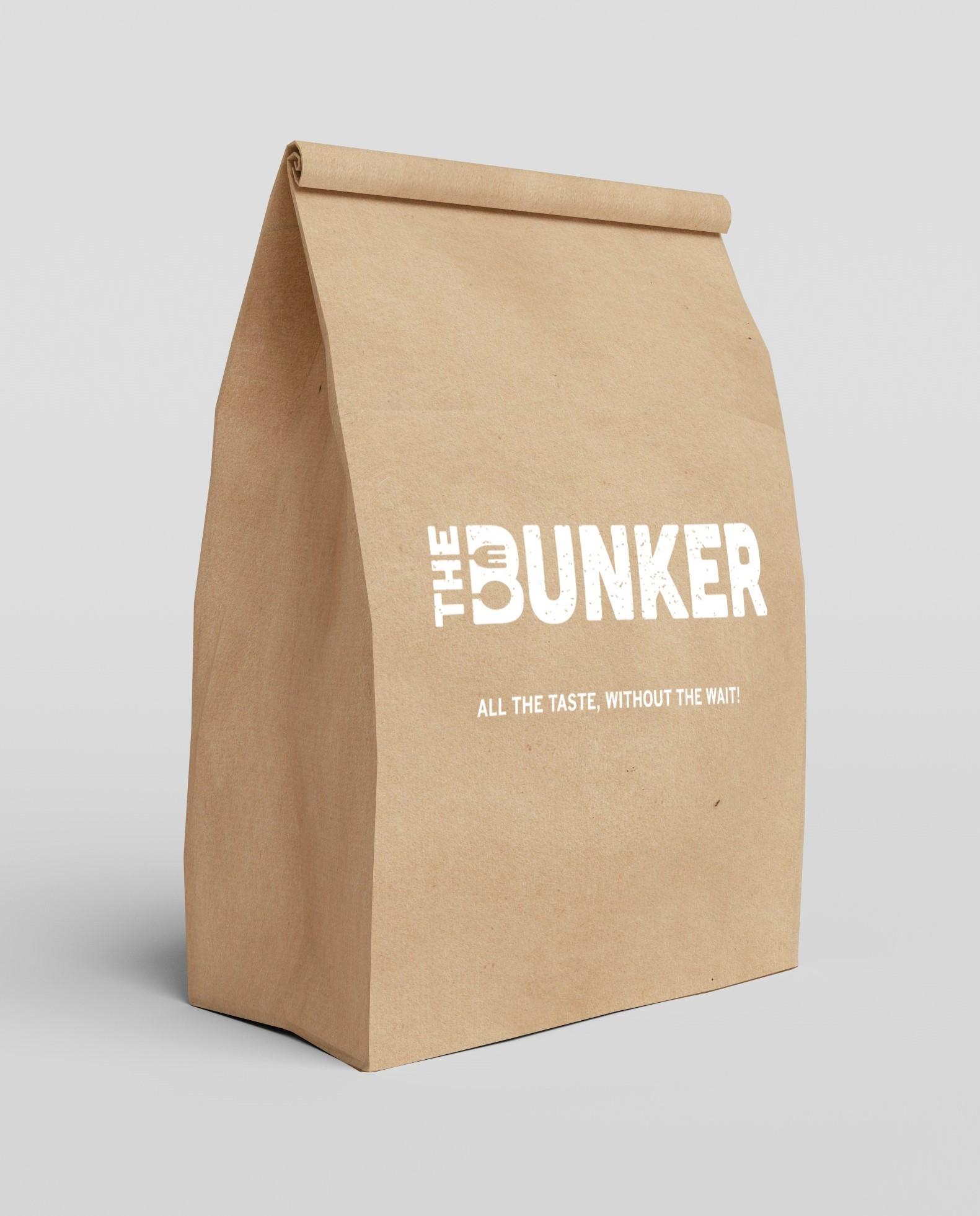 paper-bag-1 - Copy.jpg