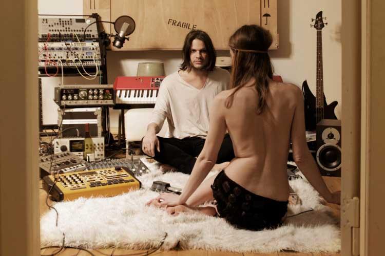 bernhard-musil-info-studiomusil-12.jpg