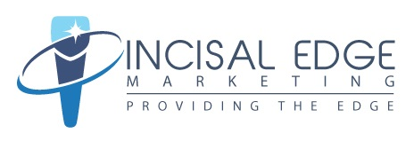 Incisal Edge Marketing crafts and shares your unique dental practice's story. This direct human connection with the community is formed through Strategic social media marketing.