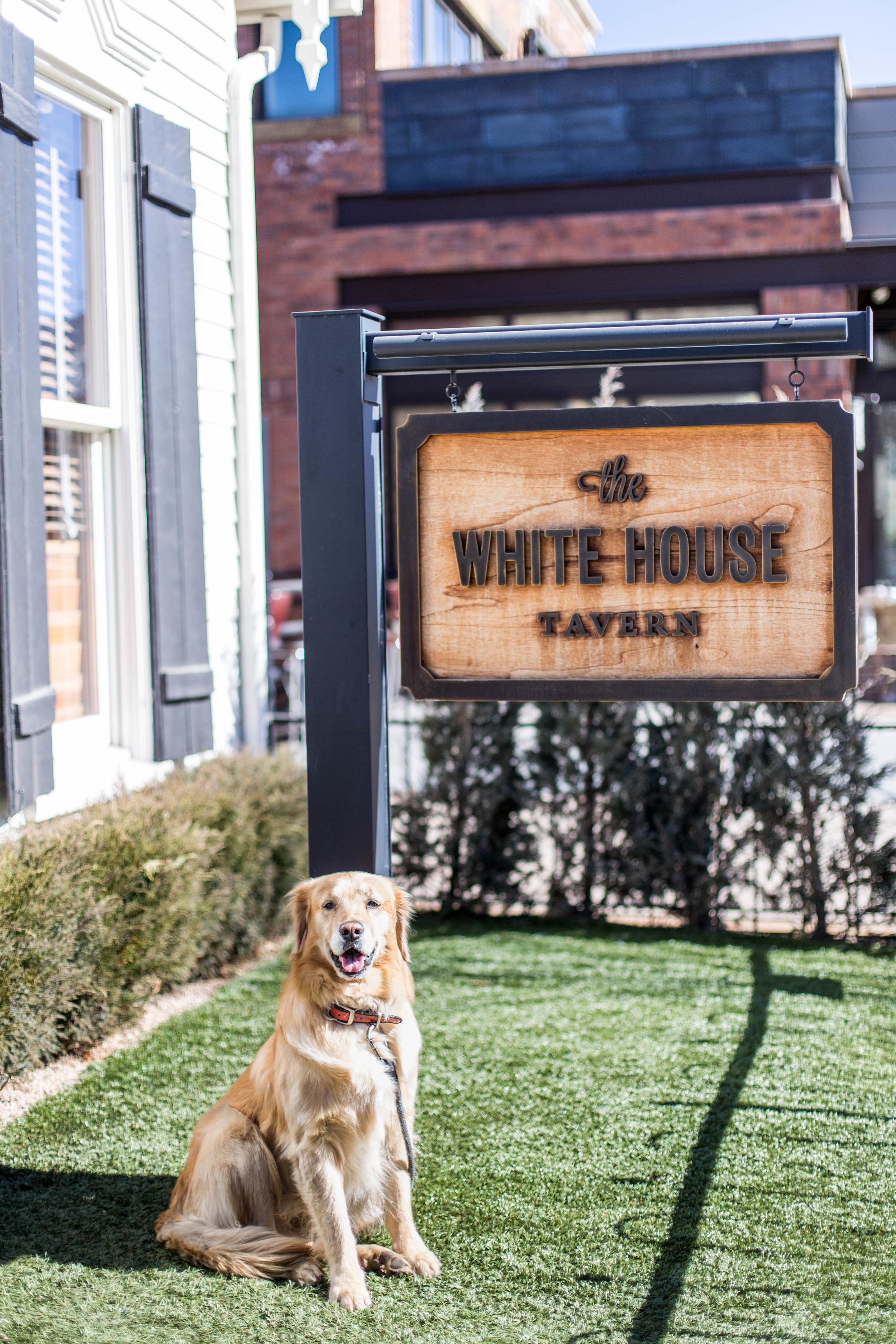 White House Tavern_Feb2017-1.JPG
