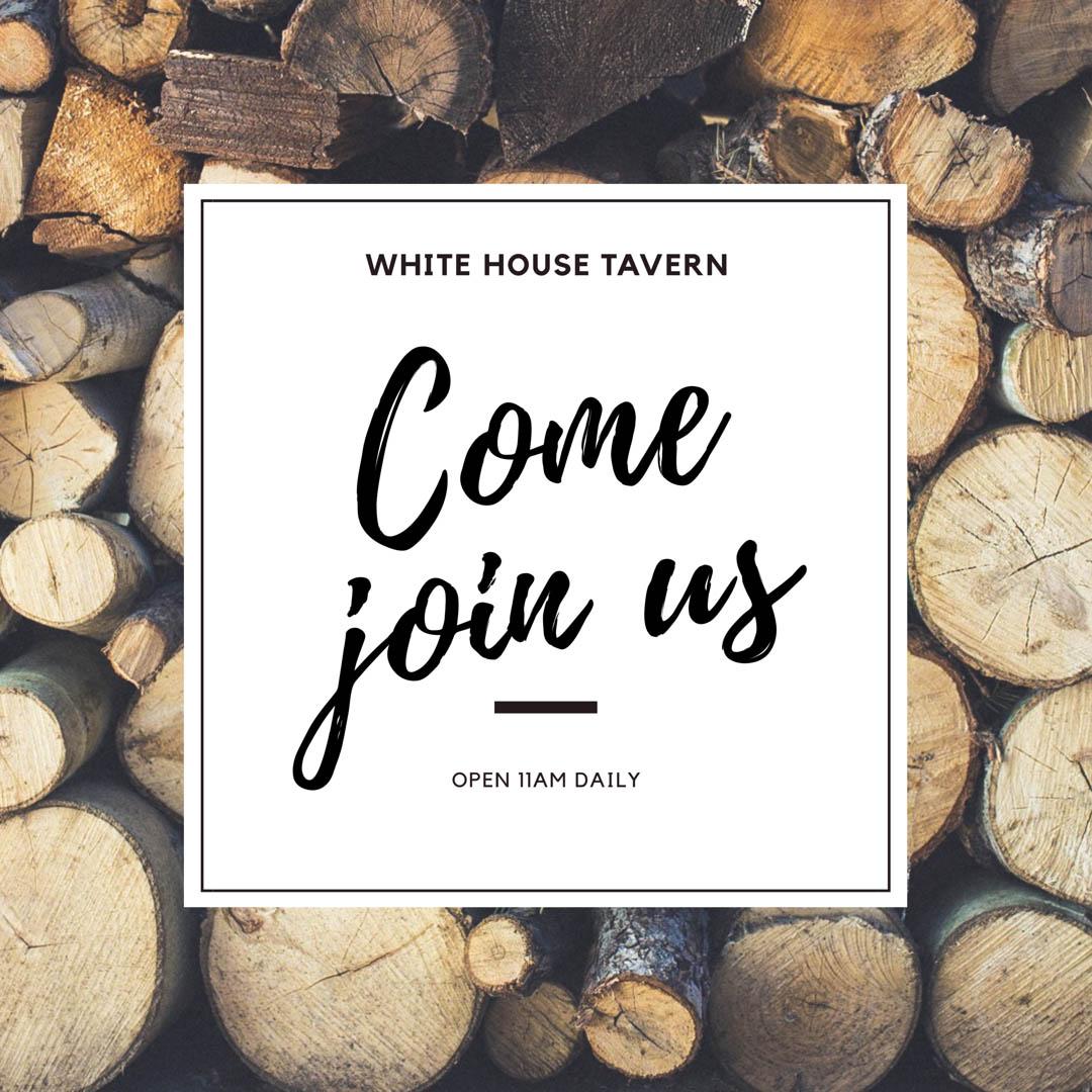 White House Tavern_Feb2017-54.JPG