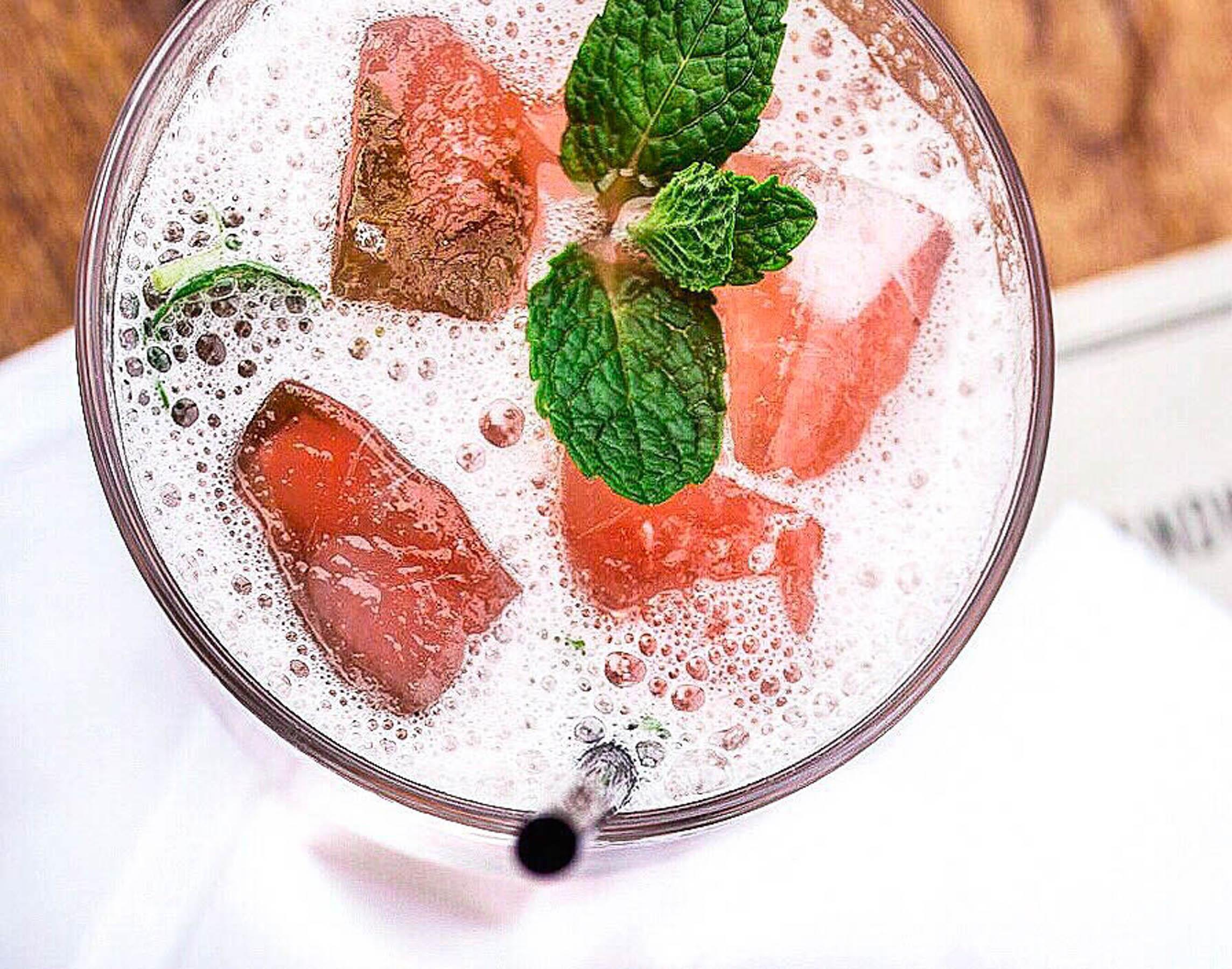 WHT Cocktail_print-1.JPG