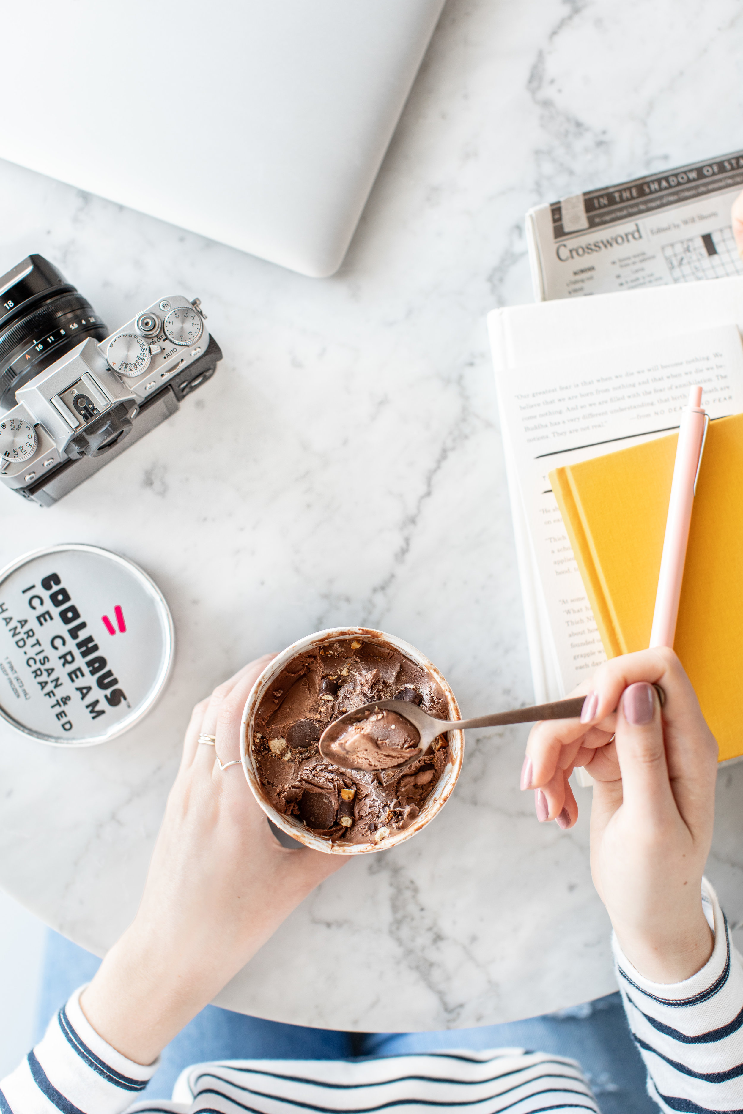 Coolhaus_Creative Fuel Flatlay-2.JPG