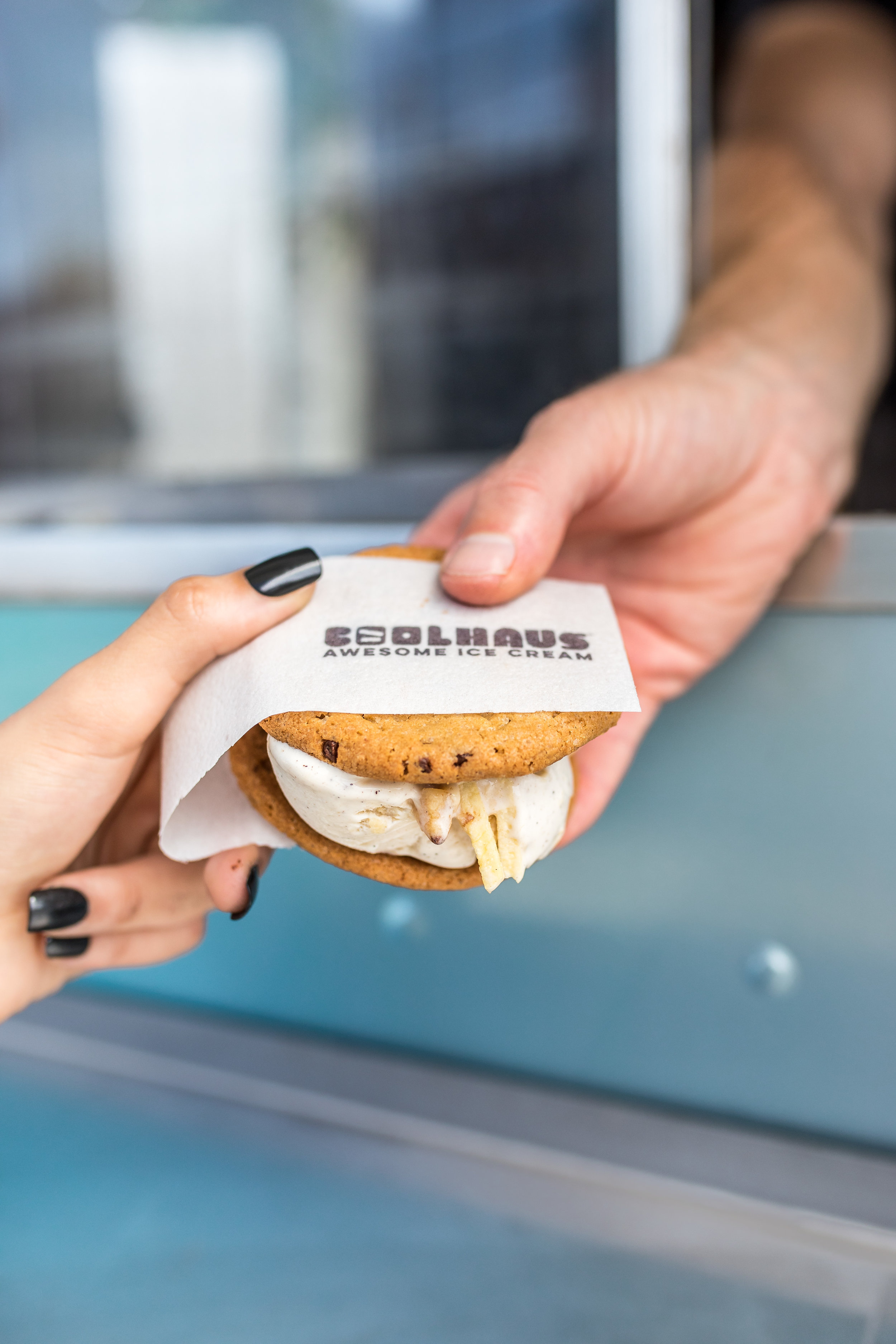 Coolhaus_S3_2018-34.JPG