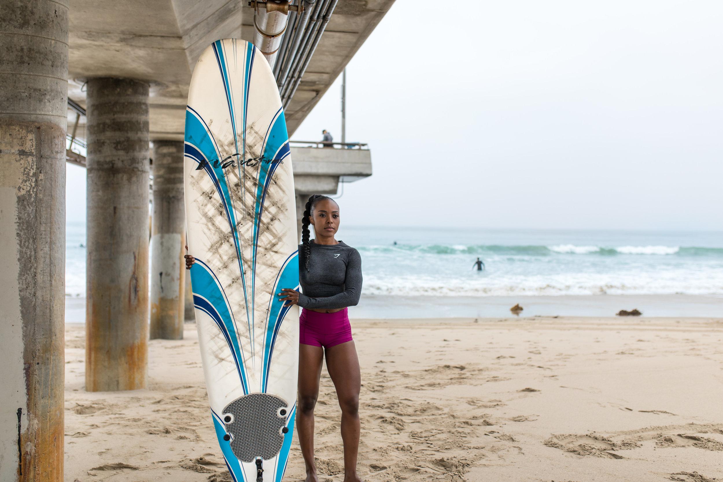 Livestrong_Surf Workout-3.JPG