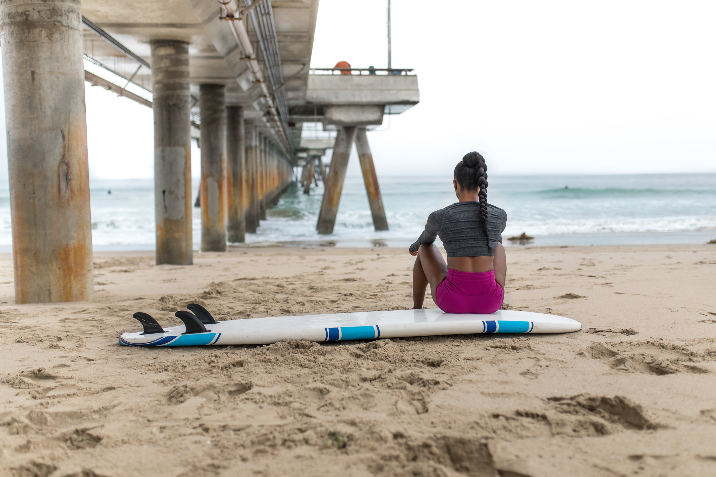 Livestrong_Surf Workout-11.JPG