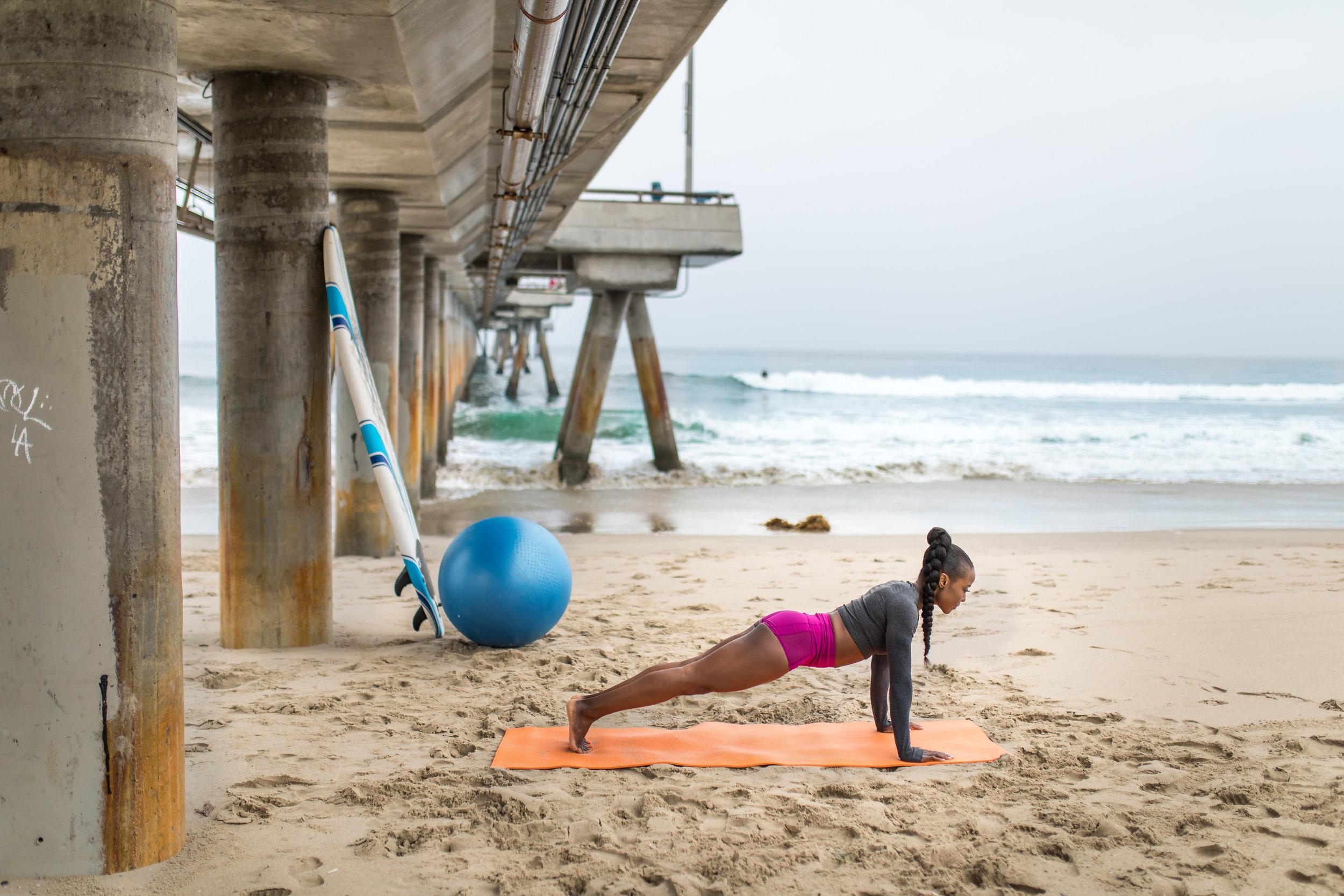 Livestrong_Surf Workout-28.JPG