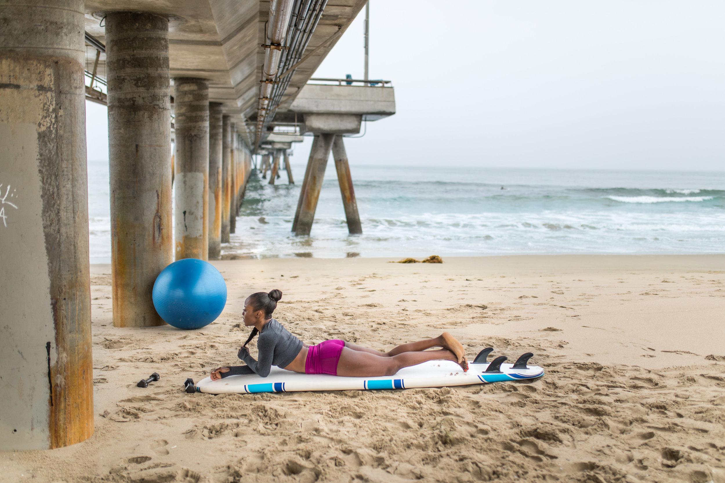 Livestrong_Surf Workout-41.JPG
