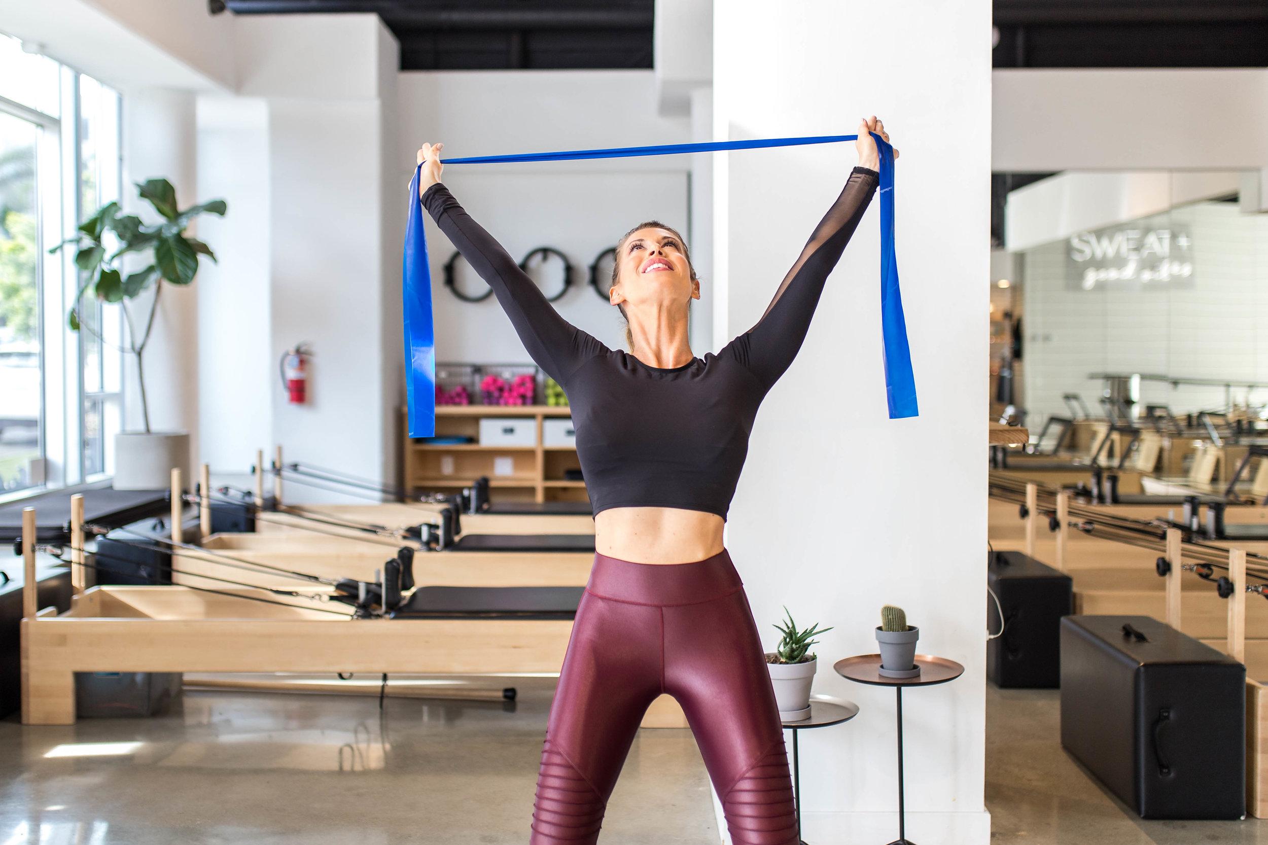 Livestrong_Pilates-13.JPG