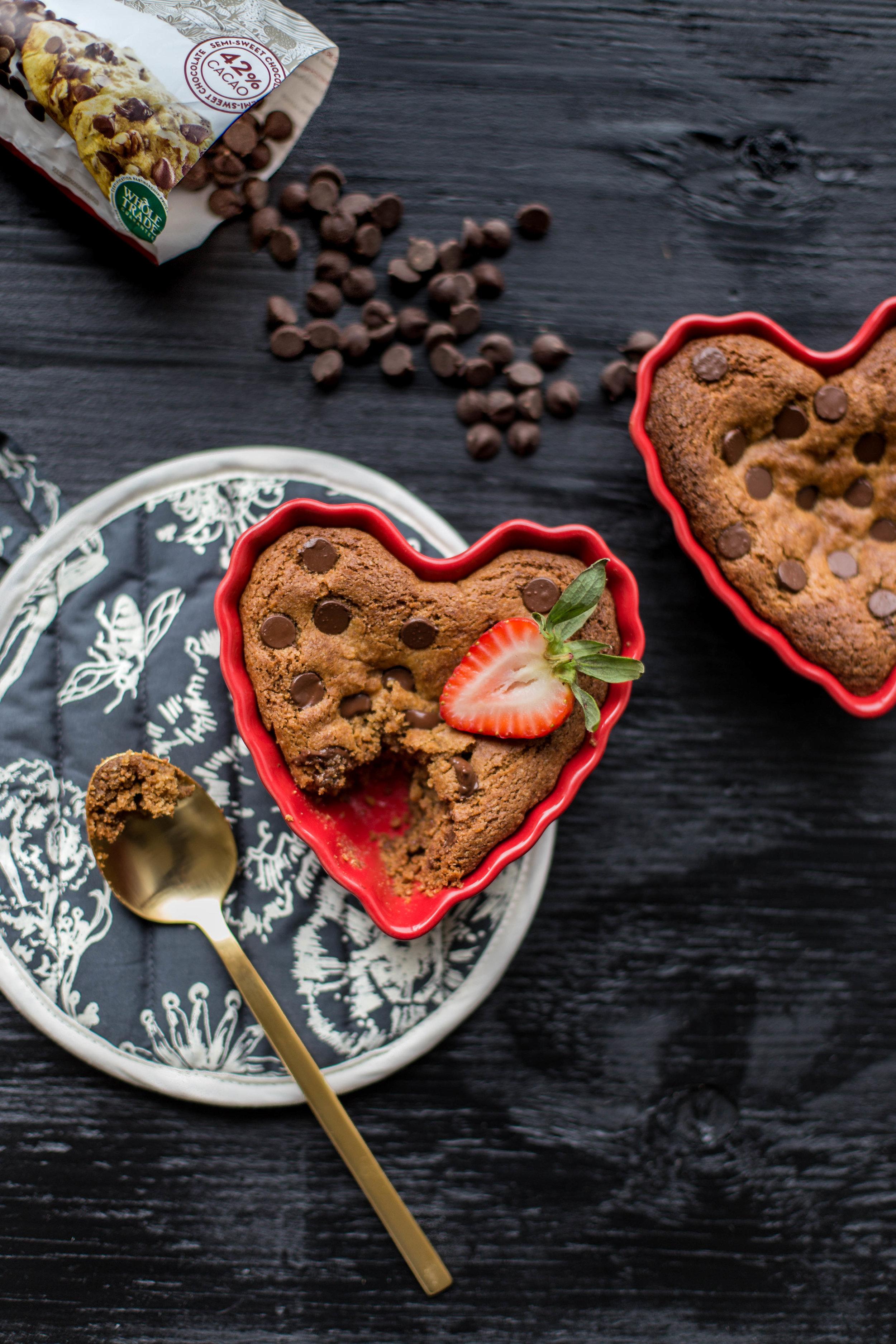 Valentines Cookie-1.JPG