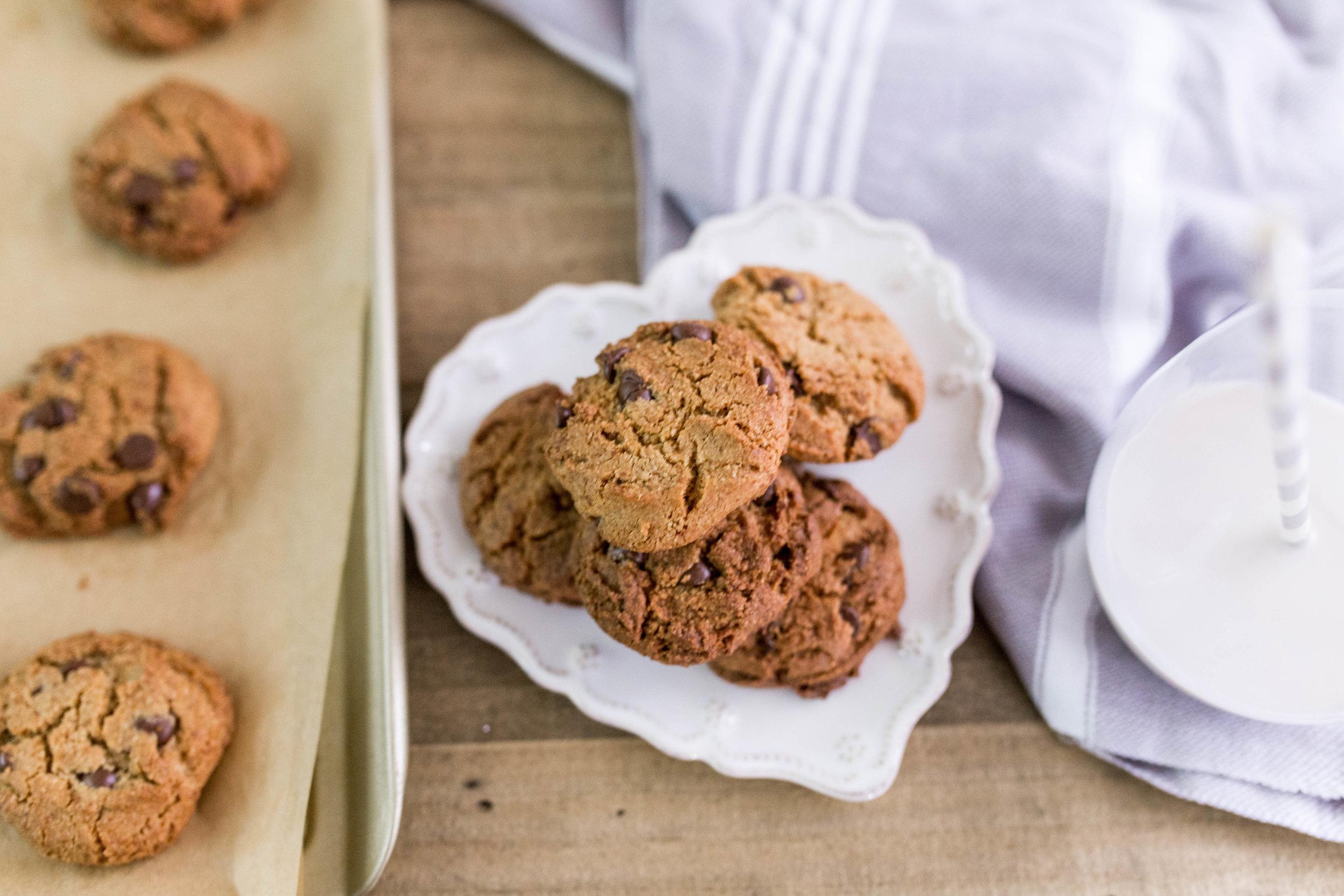 CookiesNom-37.jpg