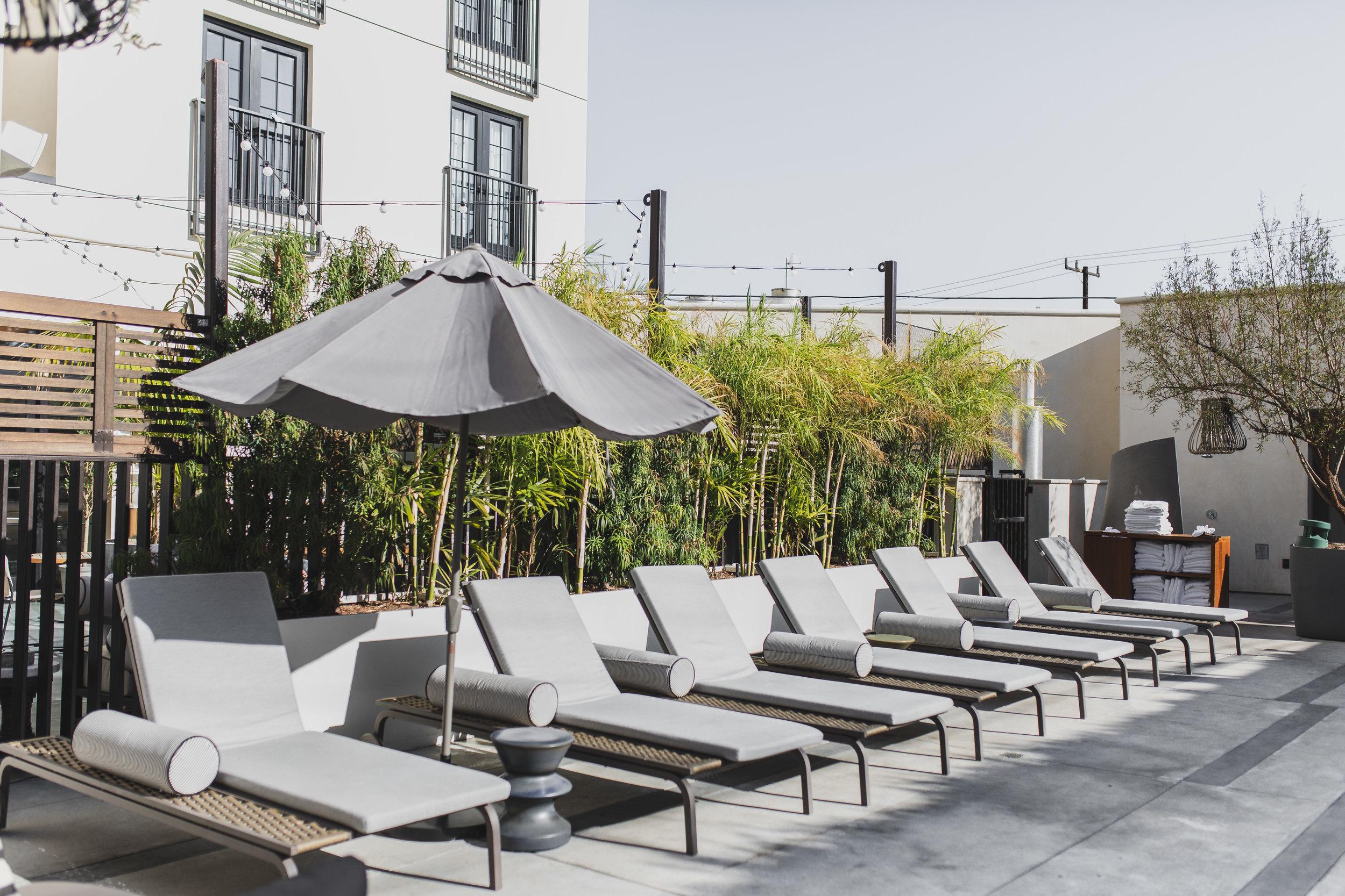 La Peer HotelXWildWomen_2018-10.JPG