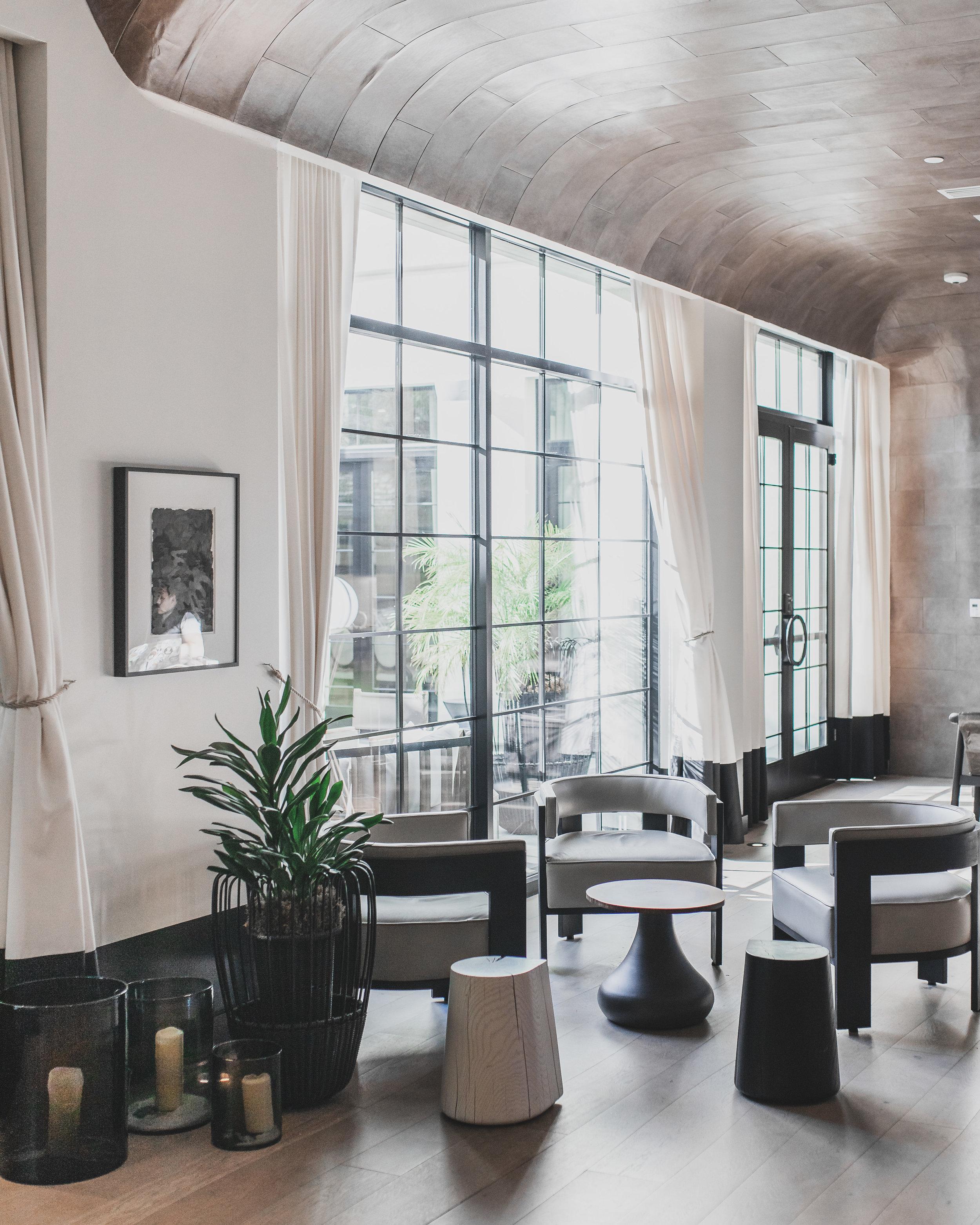 La Peer HotelXWildWomen_2018-17.JPG